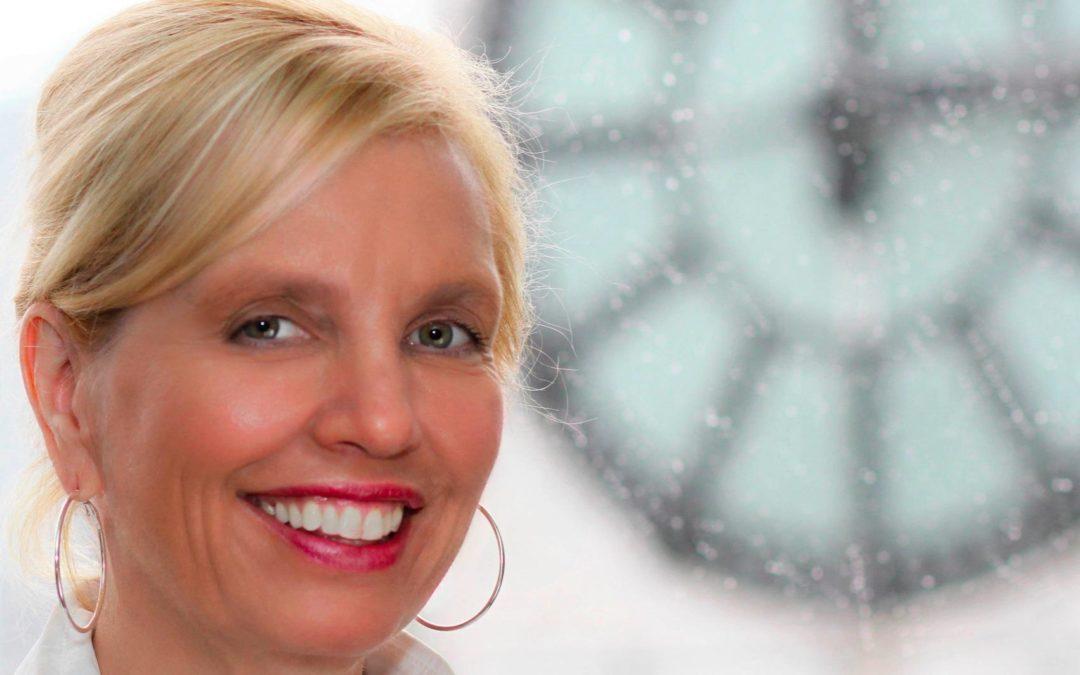 EP#24 Maureen McGrath – WOMEN IN BUSINESS, SEXTALK, HARASSMENT, NSM
