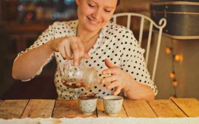 #48 – EXPLORING TEA WITH LADY BONIN