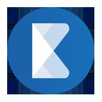 knkt logo
