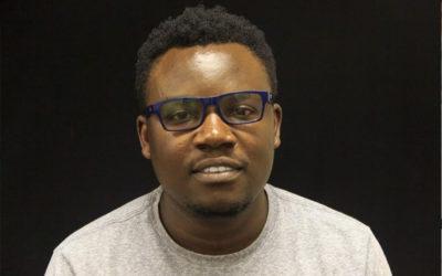 #86 Tawanda Kembo –  Cryptocurrency in Zimbabwe